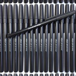 Misprint Pens 50 pcs Ball Point Ink Wholesale Lot Bic Round