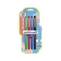 Paper Mate Flair Felt Tip Pens, Medium Point , Business Colo