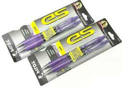 G2 Retractable Gel Ink Pen