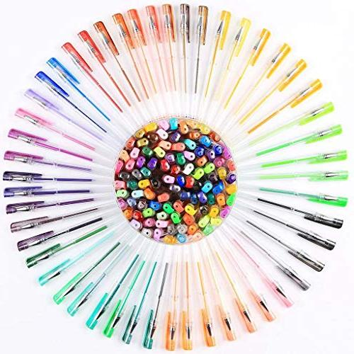 Smart Color Art Colors Pens for Coloring Drawing