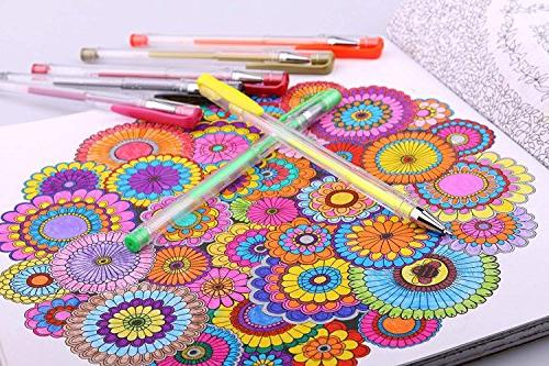 Smart Color Art Colors Set for Drawing Writing