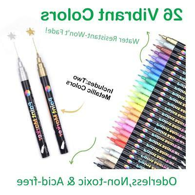 Smart Color Colors Gel Coloring Drawing