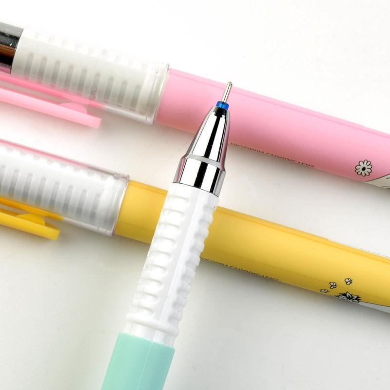 3X Erasable Pens for Writing