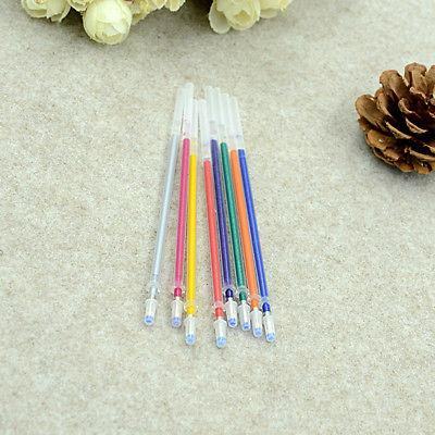 48pcs Pastel Drawing Painting Craft New