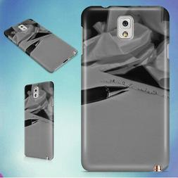 PRINTER WITH GEL PEN ON TOP HARD CASE FOR SAMSUNG GALAXY PHO