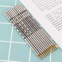 Thumb Silver Iron Pipe Refill Clothing <font><b>Leather</b><